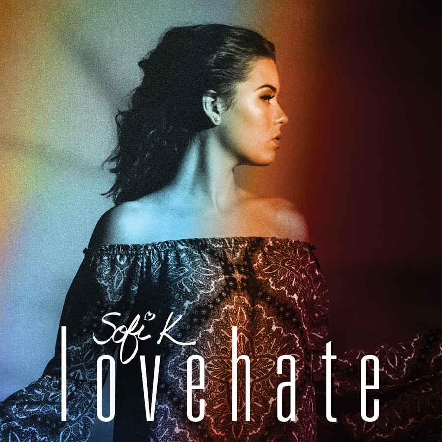 LOVEHATE now available